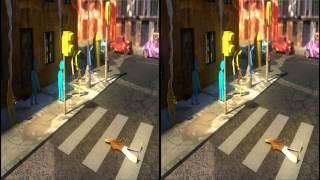 Wohnout - Zpěvák na inzerát (OFFICIAL VIDEOCLIP)