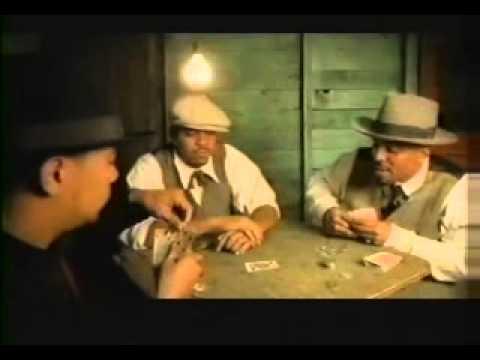 Tha Alkaholiks - All Night