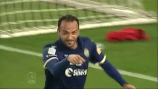 Highlights Playoff Serie BKT: Hellas Verona-Perugia 4-1