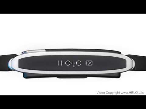 most-advanced-health-monitor?-the-helo-lx-by-wor(l)d,-improve-your-lifestyle!watch-you-health!-#helo