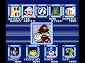 Rockman CX — Complete Playthrough