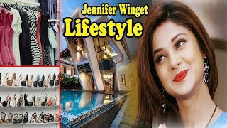 Jennifer Winget Biography,Luxurious Lifestyle,Income,Salary,Car,Age,Wiki,Boyfriend,Family