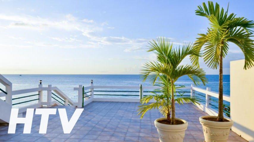 Hotel Beach House Condos Negril Jamaica