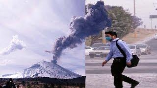 alerta-erupcin-popocatpetl-en-mexico-erupcin-de-soputan-en-indonesia