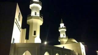 سورة النور للشيخ عبدالعزيز بن صالح الزهراني ll المصحف كامل من ليالي رمضان HQ
