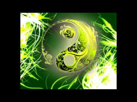 Zakaos Tone + Parasite Arcon , Mind Parasites , Muscle Parasites Killer & Color Therapy Tones