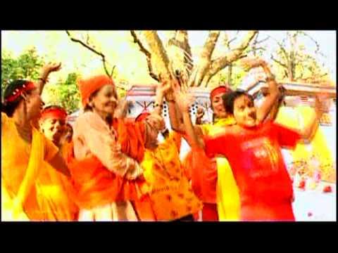 Bol Bum Bol Rahal Ba [Full Song] Chhotu Bum