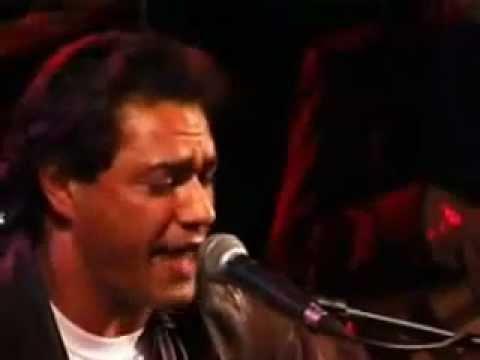 Ya Rayah Musica Argelina en Spanish Version موسيقى جزائرية