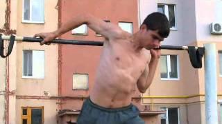 video.avi(, 2011-06-22T19:46:58.000Z)