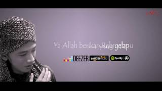 Diaz  - Uswatun Hasanah  ( Video Lirik )