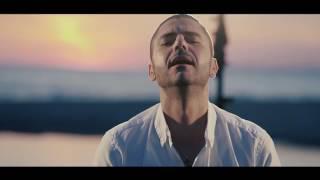 GIANNI FIORELLINO   VOGLIO PARLA' CU TTE official video thumbnail
