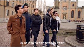 #The5Fridays   اهلا بالسو�...