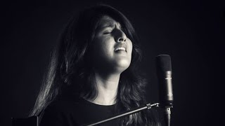 Oora Kannu | Ranga S.S.L.C | Unplugged Cover | Swathi