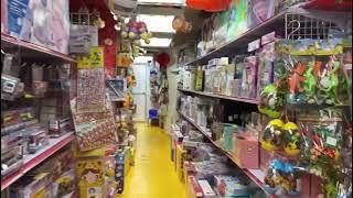 Publication Date: 2021-05-05   Video Title: 【19】東華三院張明添中學  A組:香港印象