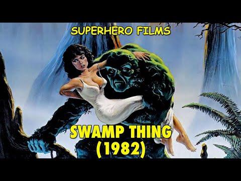 Superhero Films - Ch. 21: