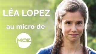 Clem : Léa Lopez (Salomé) raconte le tournage de la série