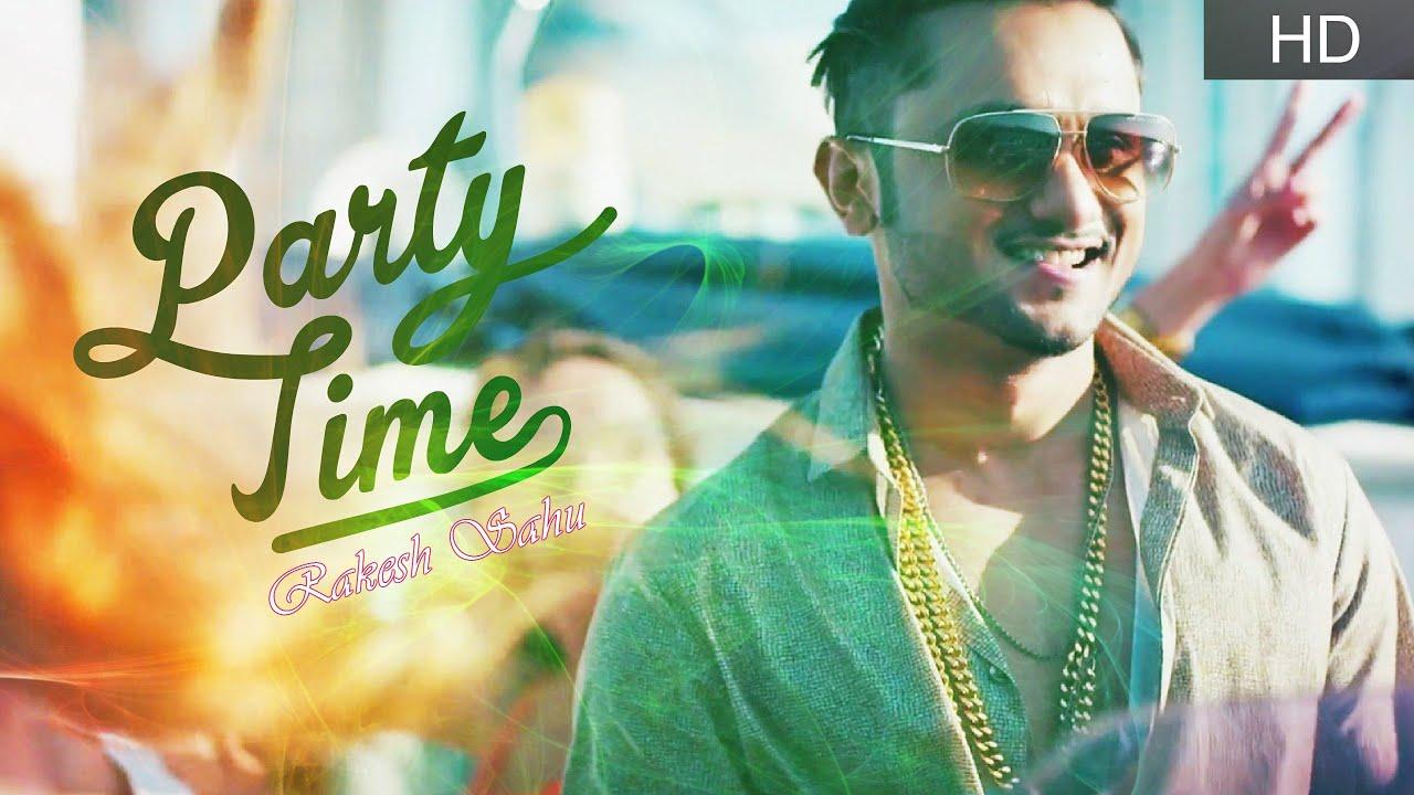 Hindi Remix Song herunterladen dj
