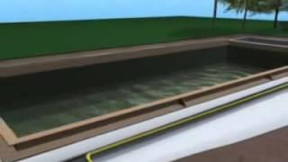 Строительство бассейна под ключ (Анимация)(, 2013-05-16T17:51:41.000Z)