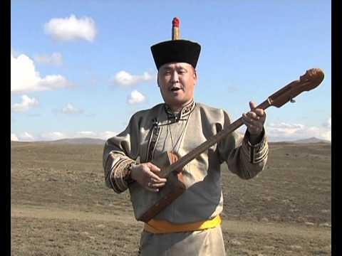 Родина Сергея Шойгу Республика Тыва Кызыл.mp4