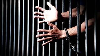 Anis Dziri  - من أشهر أغاني السجون التونسية)  ضيقك يا حبسي )