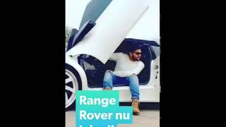 Gambar cover Downtown - Guru Randhawa Full Screen Status - Full Screen Whatsapp Status - Whatsapp Status 2018