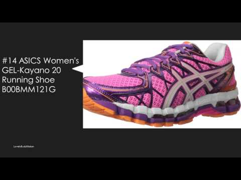 top-10+-distance-running-shoes---best-running-shoes-for-women-asics