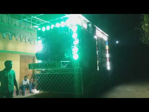 DANGEROUS PUNCHES OF DJ TARANG.(Mob-9439416345,9776250360