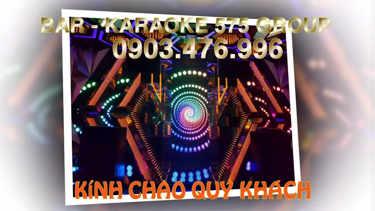 KARAOKE 575 GROUP