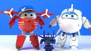 Harika Kanatlar Çizgi Filmi yeni oyuncakları Harika Kanatlar Astra Flip Ajan Chace Jett oyunucakları