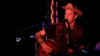 Hank Williams III - Country Heroes - Live 11/10/09