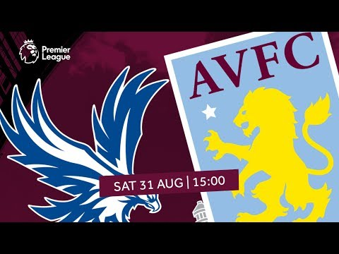 crystal-palace-1-0-aston-villa-|-extended-highlights