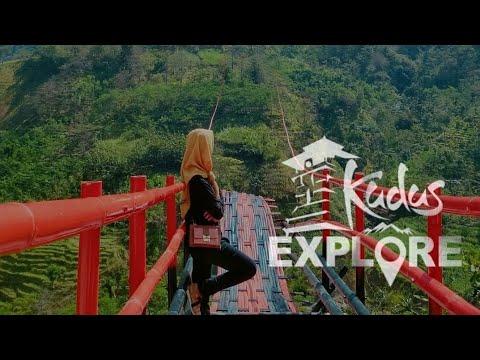 Wisata Baru Selam Semliro Desa Rahtawu Kudus Youtube