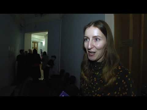 Суспільне Житомир: У Житомирі відбувся благодійний танцювальний бал
