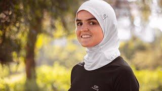 Decathlon ci ripensa, no al hijab da corsa