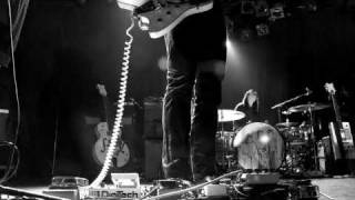 The Dead Weather - Will There Be Enough Water? (live from The Roxy)