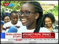 Makini School Produces Fourth Best Student Scoring 437 Marks | KCPE RESULTS 2019