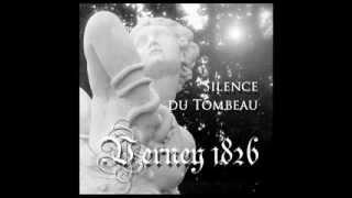 Verney 1826 - An Endlosen Gestaden Der Leere