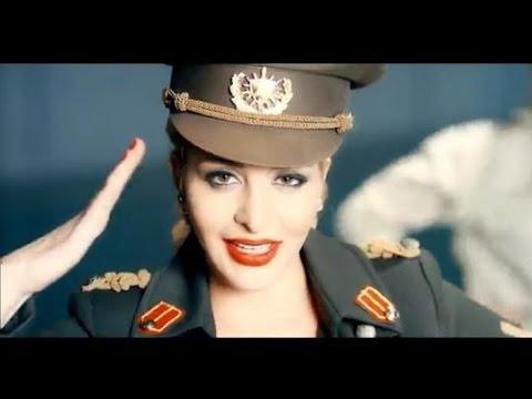 Смотреть клип Ольга Маковецкая - Все Еще С Тобой