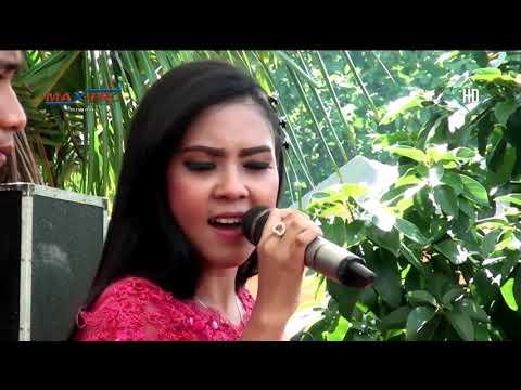 Gerua Harnawa FT Vika Aprilia # NBY ( New Bintang Yenila )