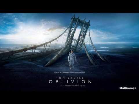 M83 & Anthony Gonzalez & Joseph Trapanese - Oblivion - I