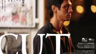 俳優の西島秀俊さんをゲストに迎えて様々なトークを展開します。 映画『...