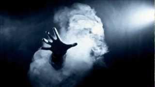 Rammstein - Spieluhr Lyrics HD текст и перевод