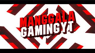 Special intro for Manggala Gaming_YT + Link Download