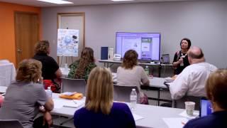 Social Media Week- Free Social Media Success Training