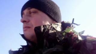 Охота на зайца в Валуйском р-не фильм-2.avi