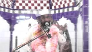 Abdul Rasheed Haqani - Mojzat-e- Mustafa  2015 Part 1/2