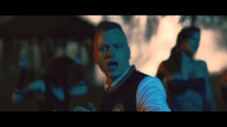 Fettes Brot - Teenager vom Mars (Official)