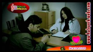 Azhdar Wahbi Lem Bbura New Video Clip Kurdish Music Gorany Kurdy 2009