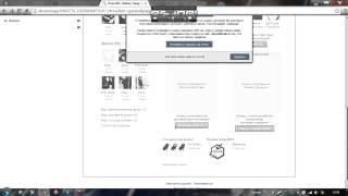 Ловушка на спрашивай ру(Ссылка на это приложение вконтакте для ловушки на спрашивай ру, а так же аск фм, Ссылка ниже) Всем добра,..., 2013-10-23T15:11:11.000Z)