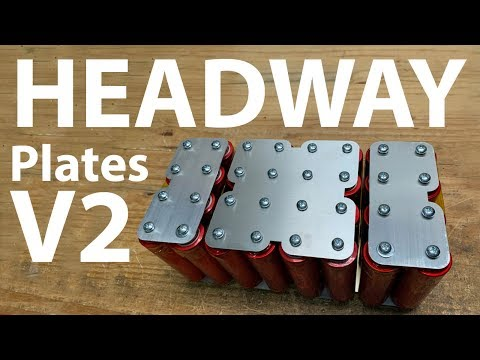 diy-headway-aluminum-bus-bar-plates-v2